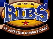 Restaurante Ribs