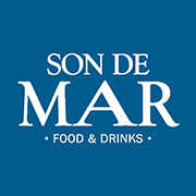 Restaurante Son de Mar