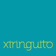 Xiringuito Postiguet