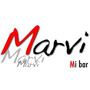Bar Marvi