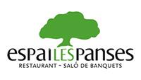 Restaurante Espai Les Panses