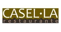 Restaurante Casel·la