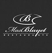 Restaurante Mas Blayet