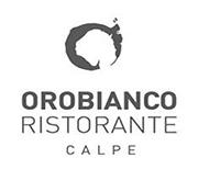 Restaurante Orobianco