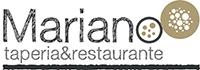 Tapería Restaurante Mariano