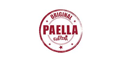 Concurso Nacional de Paella de Cullera 2018