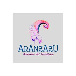 Aranzazu