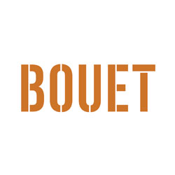 Bouet
