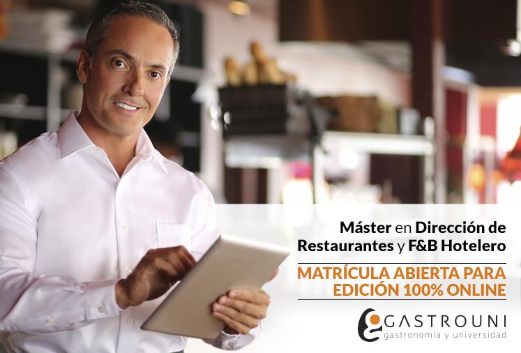 master-online-restaurantes-gastrouni