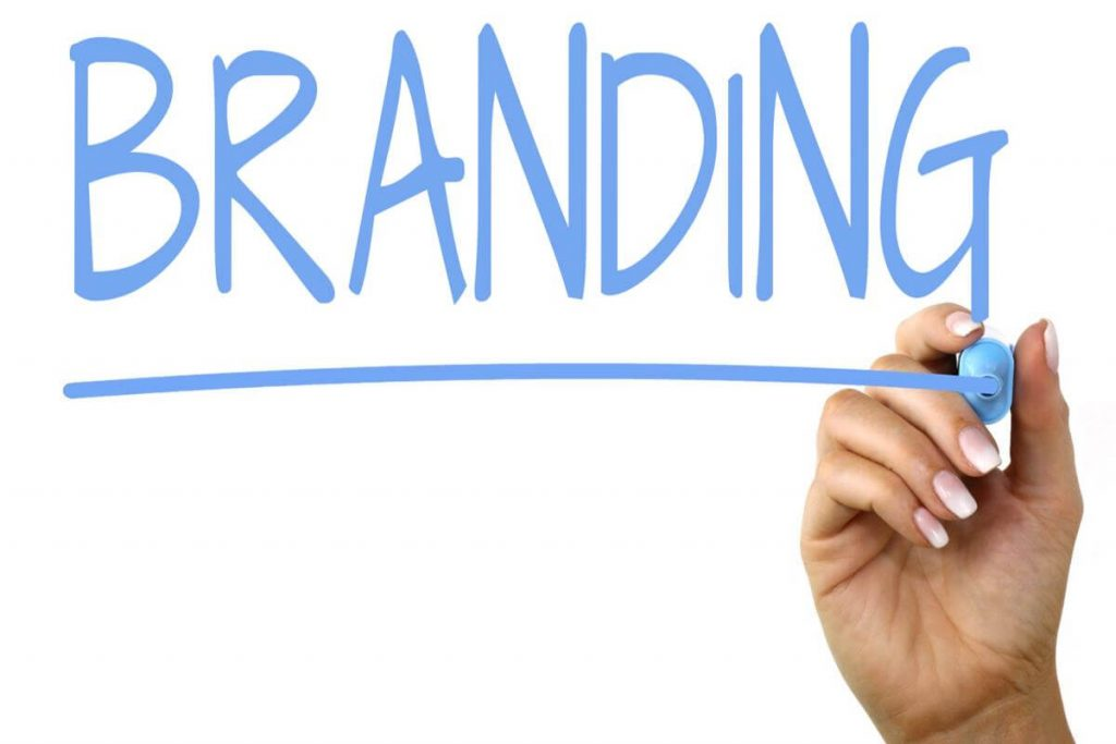branding errores marketing