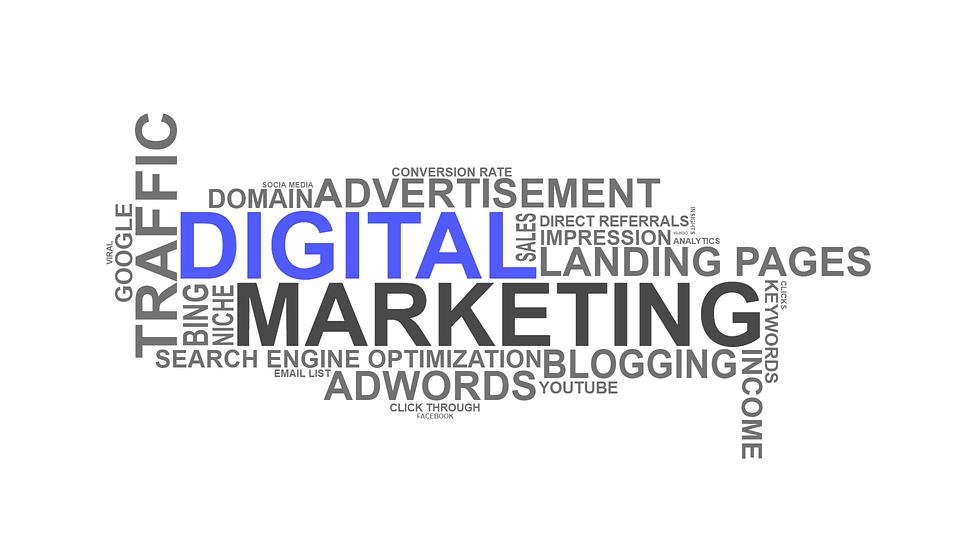 digital errores marketing