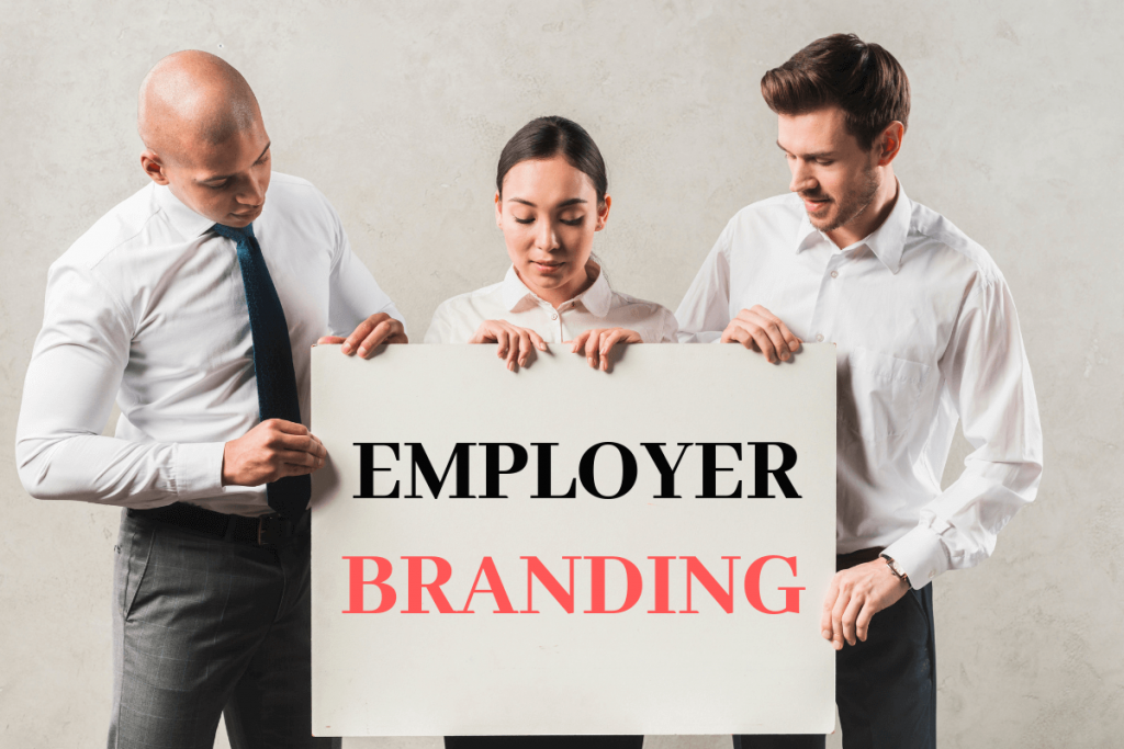 Cartel employer branding