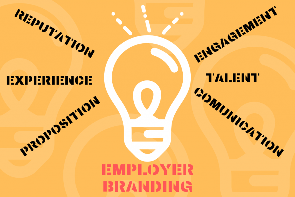 caracteristicas employer branding