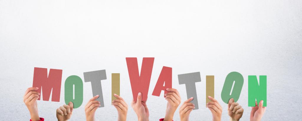 motivacion employer branding