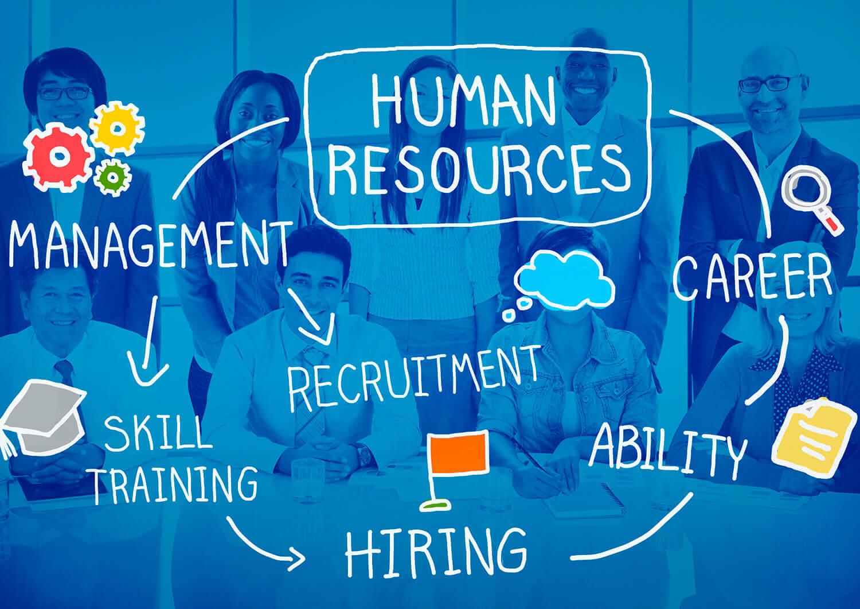 recursos humanos employer branding