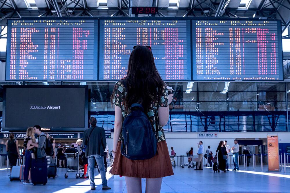 El futuro del turismo en España