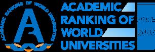 Academic Ranking of World Universities (ARWU)