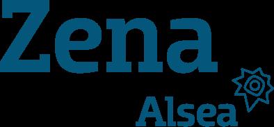 Grupo Zena-Alsea