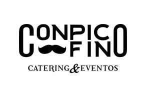 Con Pico Fino Catering - Murcia