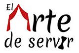 El Arte de Servir - Madrid