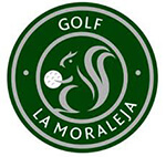 Golf La Moraleja - Madrid