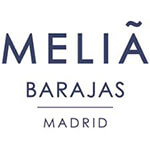 Hotel Meliá Barajas - Madrid