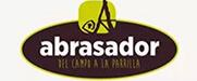 Restaurante Abrasador Altomira - Navajas