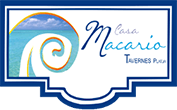 Restaurante Casa Macario - Tavernes