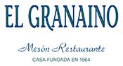 Restaurante El Granaino - Elche