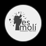 Restaurante Es Molí - Mallorca