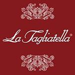 Restaurante La Tagliatella - Jaén