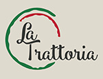 Restaurante La Trattoria - Oliva