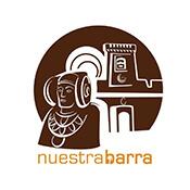 Restaurante Nuestra Barra - Elche