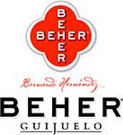 BEHER - Valencia