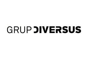Grup Diversus - Barcelona