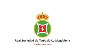 Real Sociedad de Tenis de La Magdalena - Santander