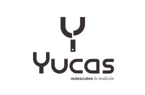 Restaurante Las Yucas - Granada