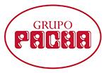 Grupo Pacha - Ibiza