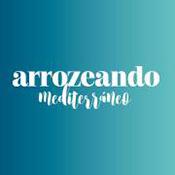 Restaurante Arrozeando - Mijas