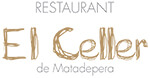 Restaurante El Celler de Matadepera