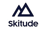 Skitude - Girona