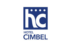 Hotel Cimbel - Benidorm