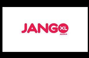 Grupo Jango - Valencia