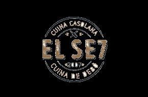 Restaurant El Set - Terrassa
