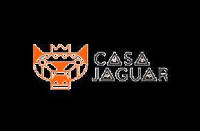 Restaurante Casa Jaguar - Madrid
